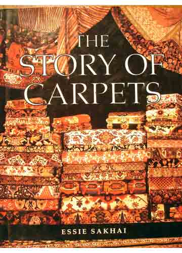 The Story Of Carpets