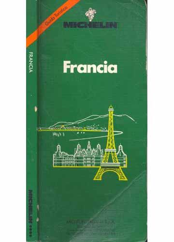Michelin - Francia