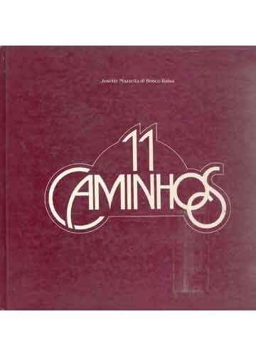 11 Caminhos