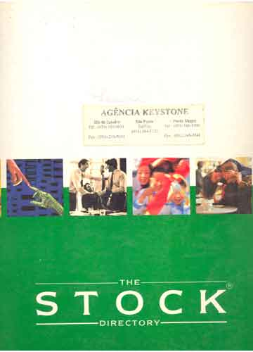The Stock Directory