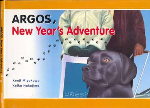 Argos - New Year´s Adventure