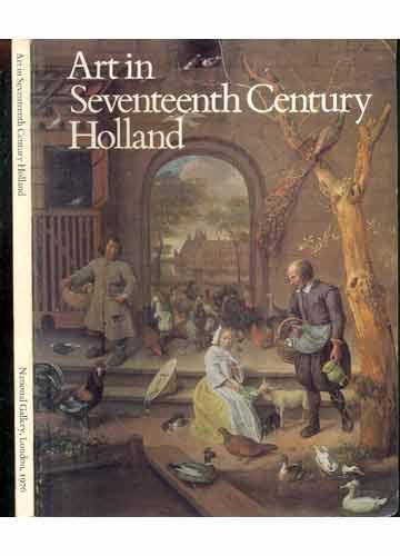 Arth in Seventeenth Century Holland