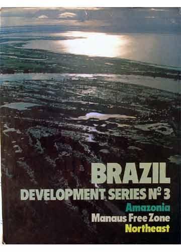 Brazil Development Sereis Nº.3