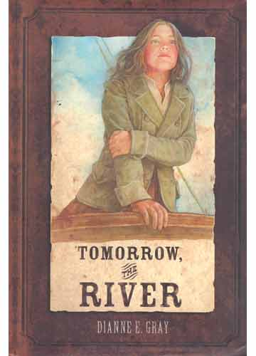 Tomorrow The River