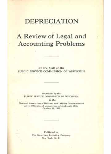 legal issues for accountants Professional accountants in business play a variety of important roles, including as creators, enablers, preservers, and reporters of sustainable value for their organizations latest issues & insights.