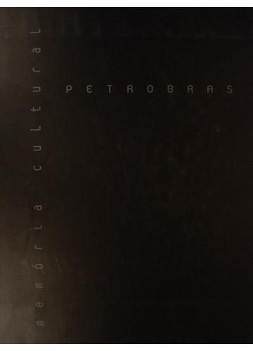 Memória Cultural Petrobras
