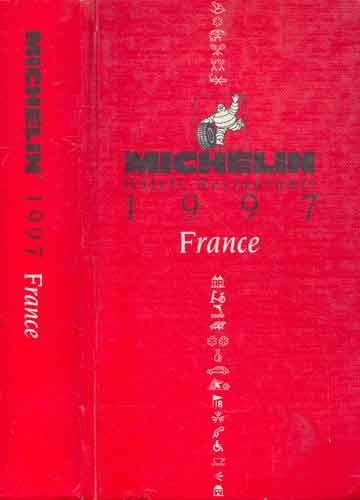 Michelin - France 1997