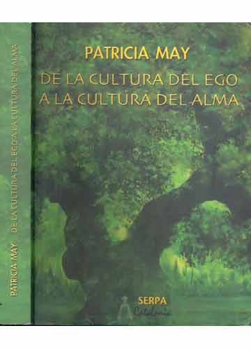 De La Cultura Del Ego A La Cultura Del Alma