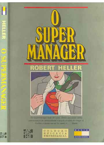 O SuperManager