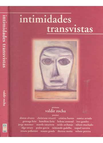 Intimidades Transvistas
