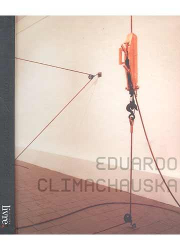 Eduardo Climachauska