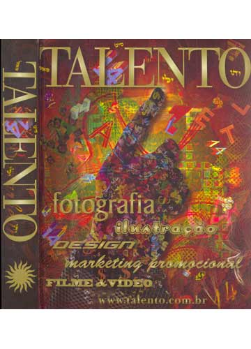 Talento 14