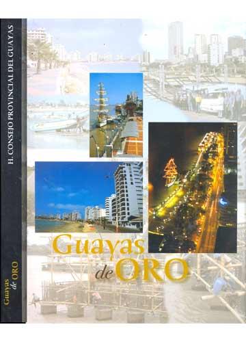 Guayas de Oro
