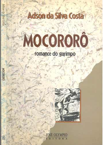 Mocororô