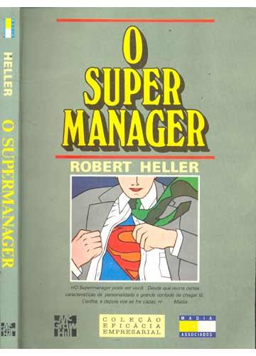 O Super Manager
