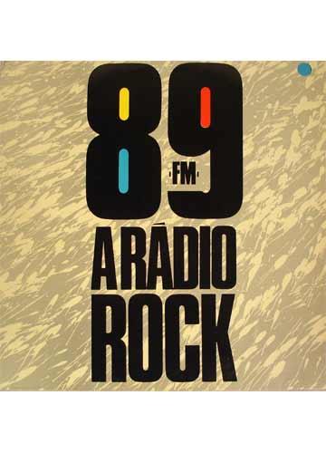Radio Rock Numero