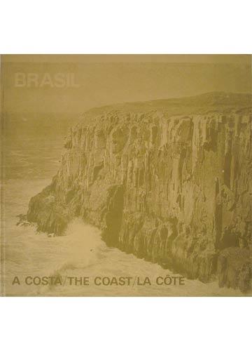Brasil - A Costa / The Coast / Le Côte