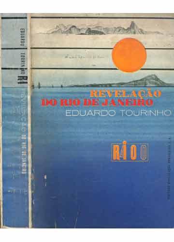 Revelação do Rio de Janeiro