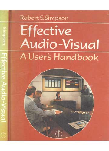Effective Audio-Visual