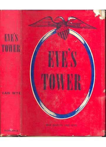 Eve's Tower