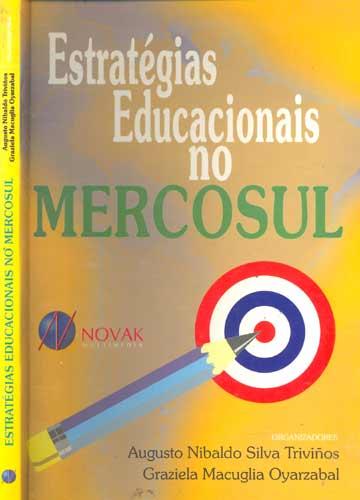 Estratégias Educacionais no Mercosul