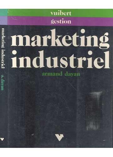 Marketing Industriel