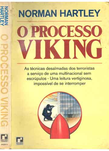 O Processo Viking