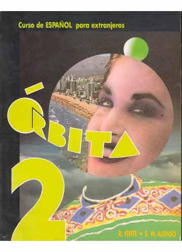 Órbita - 2