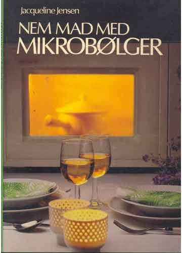 Nem Mad Med Mikrobolger