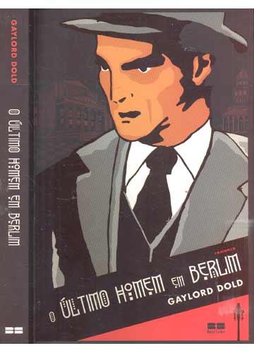O Último Homem em Berlim
