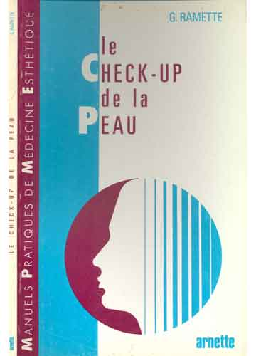 Le Check-Up de la Peau