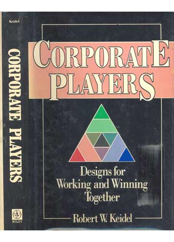 Corporate Players