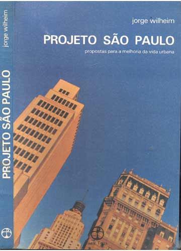 Projeto São Paulo