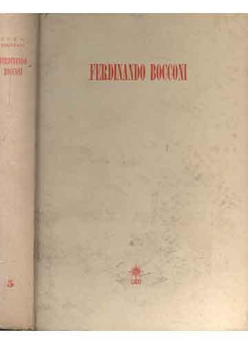 Ferdinando Bocconi