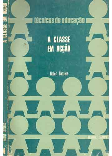 A Classe em Açção