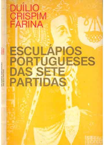 Esculápios Portugueses das Sete Partidas