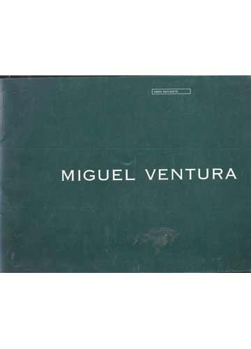 Miguel Ventura