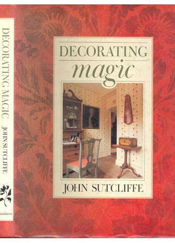Decorating Magic