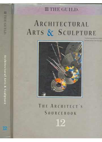 Architectural Arts & Sculpture - Nº.12