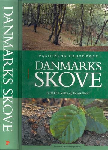 Danmarks Skove