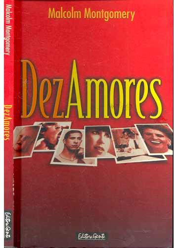 Dez Amores