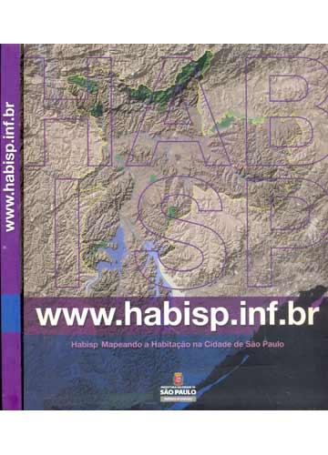 www.habisp.inf.br