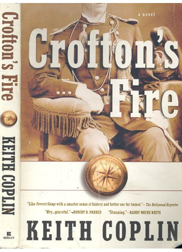 Crofton´s Fire