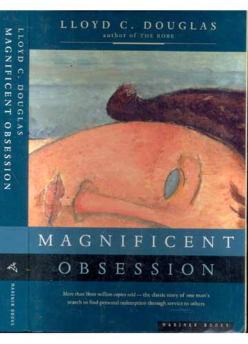 Magnificient Obsession