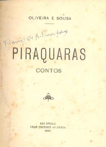 Piraquaras