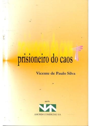 Prisioneiro do Caos