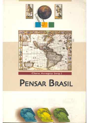 Pensar Brasil