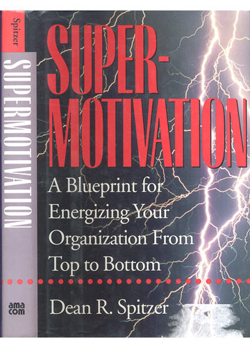 Supermotivation