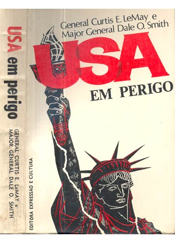 USA em Perigo