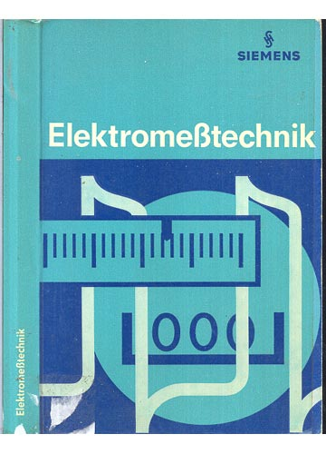 Elektromebtechnik